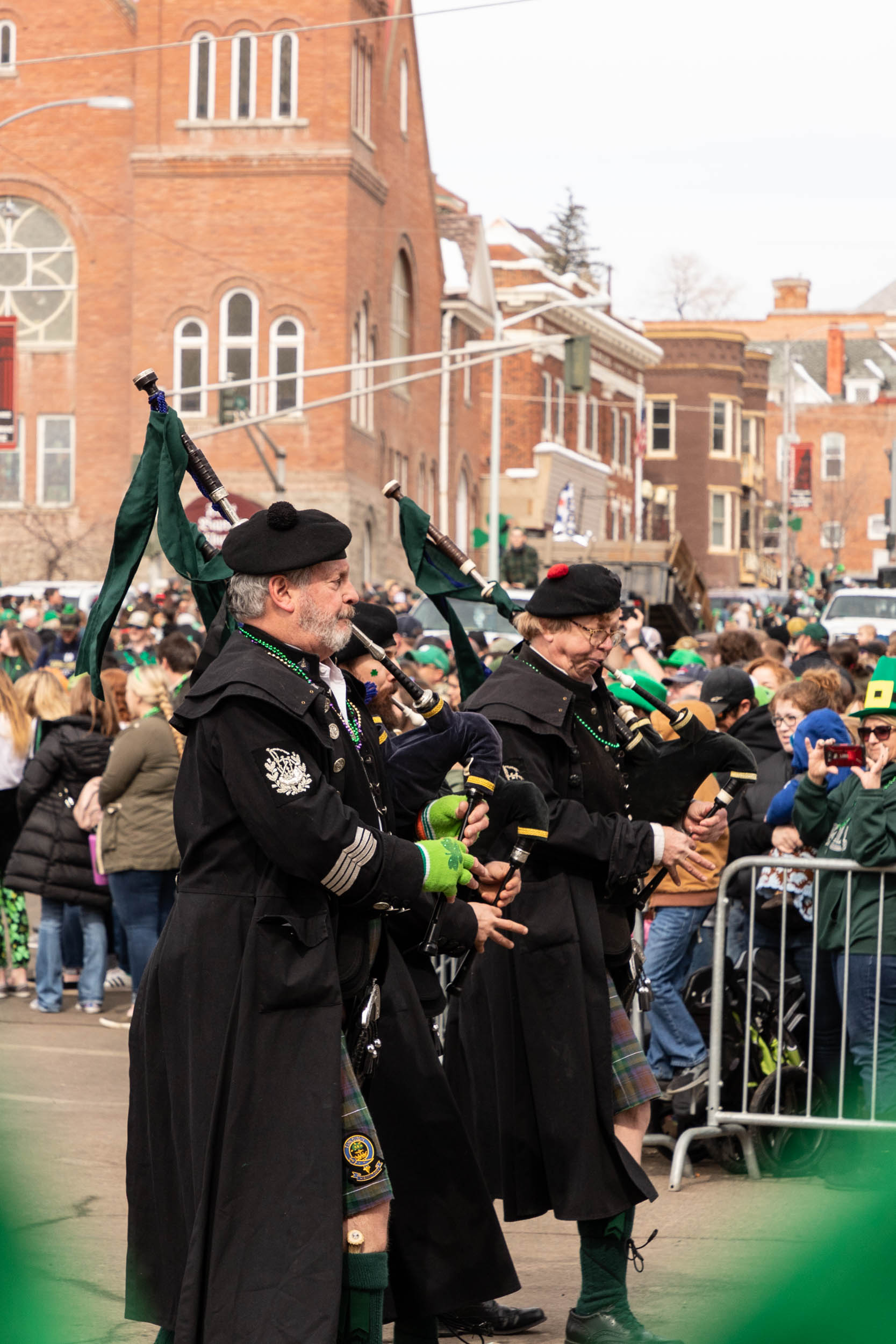 Saint Patrick's Day Parade-7.jpg