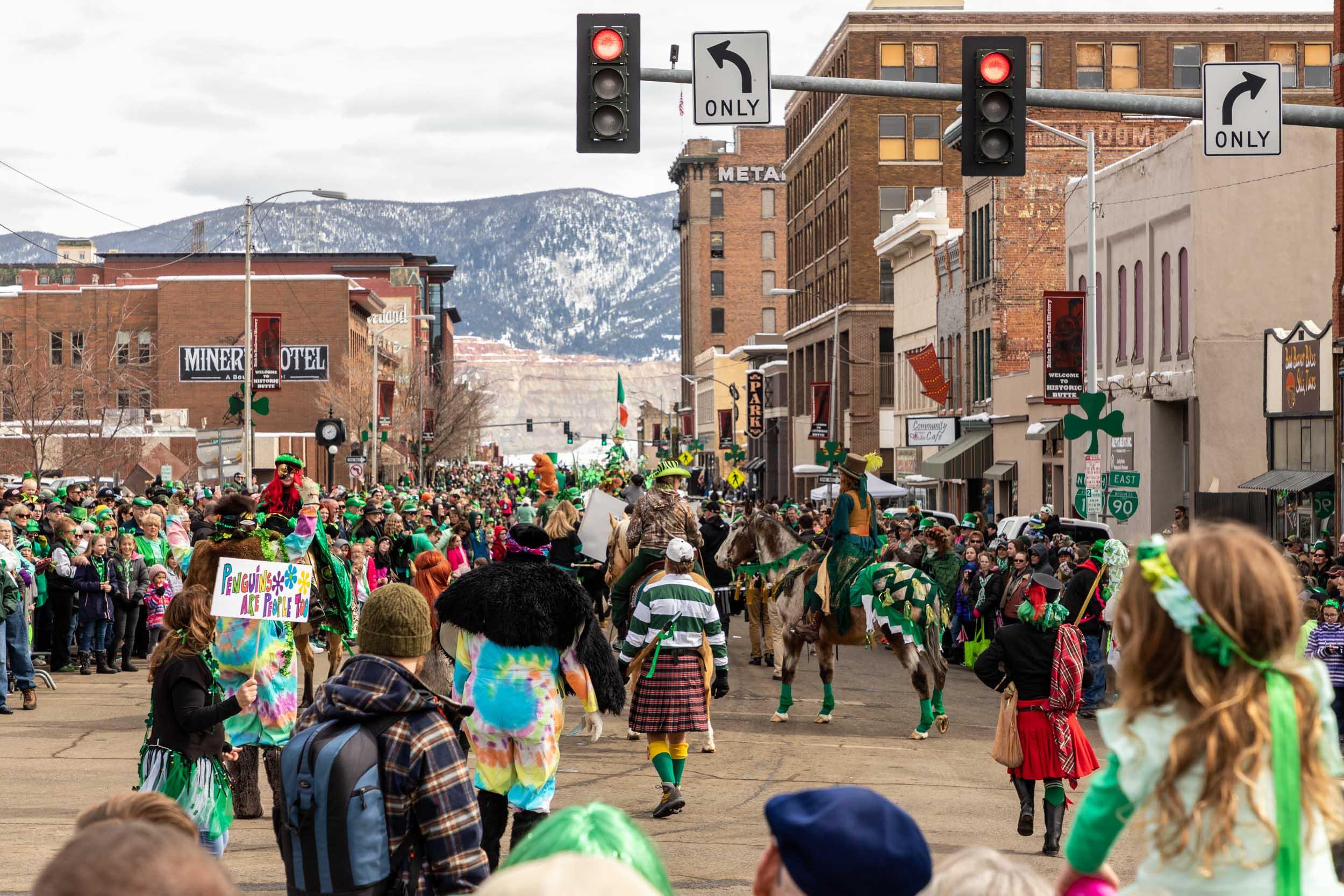 Saint Patrick's Day Parade-8.jpg