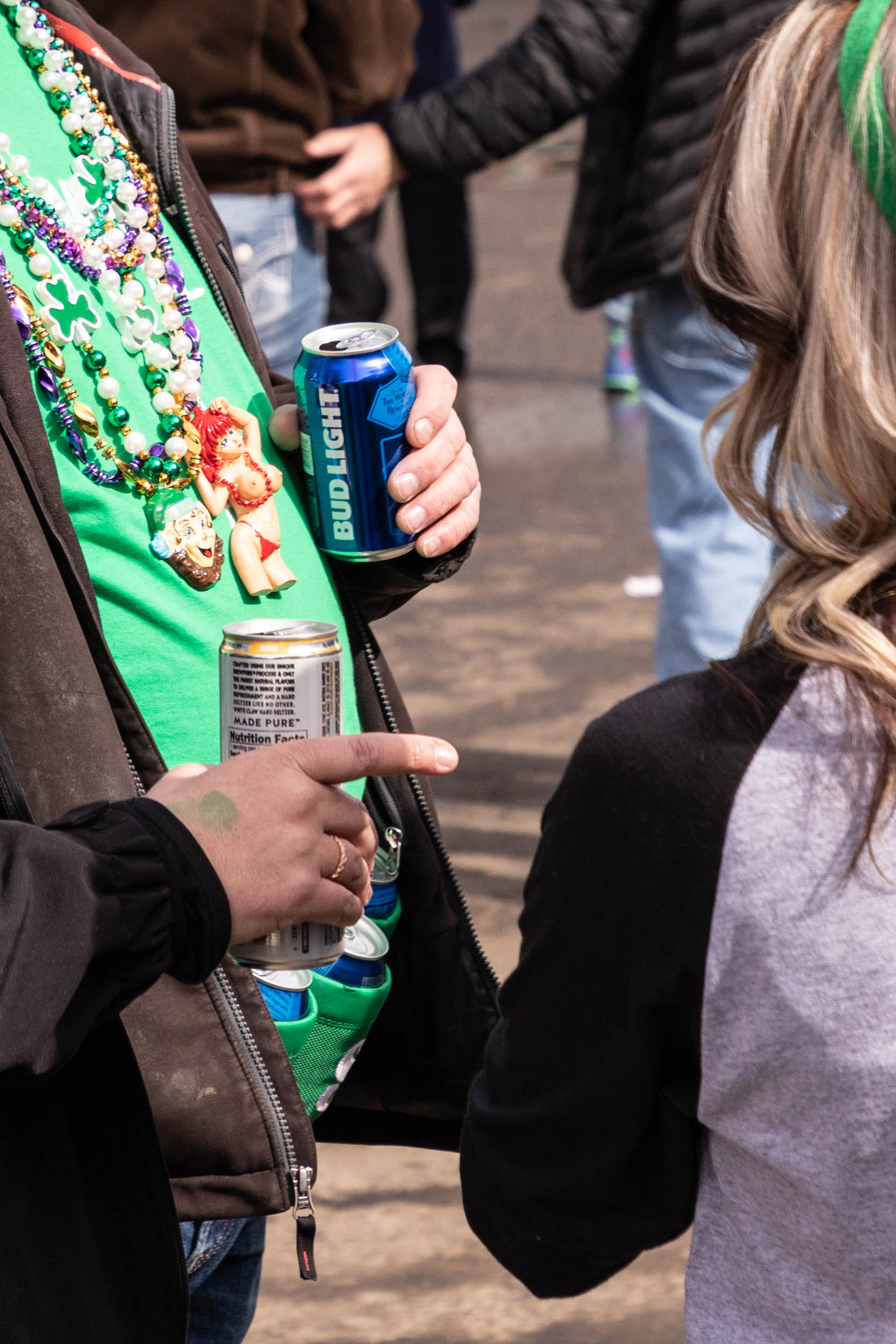 Saint Patrick's Day Parade-12.jpg