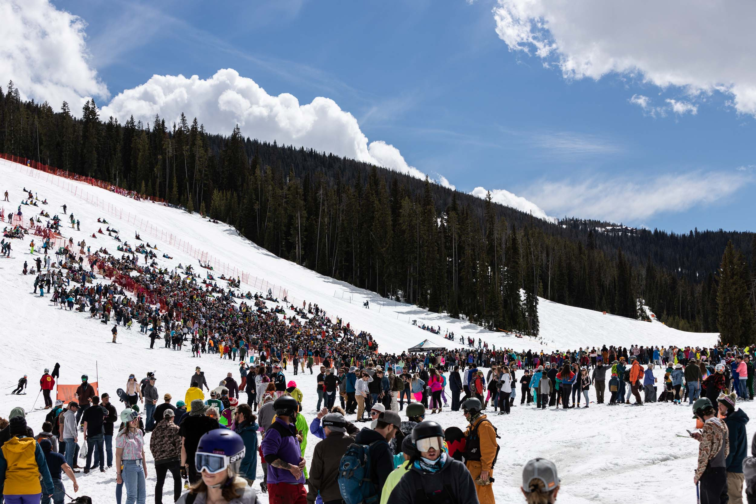 Big Sky Resort Pond Skim-1.jpg