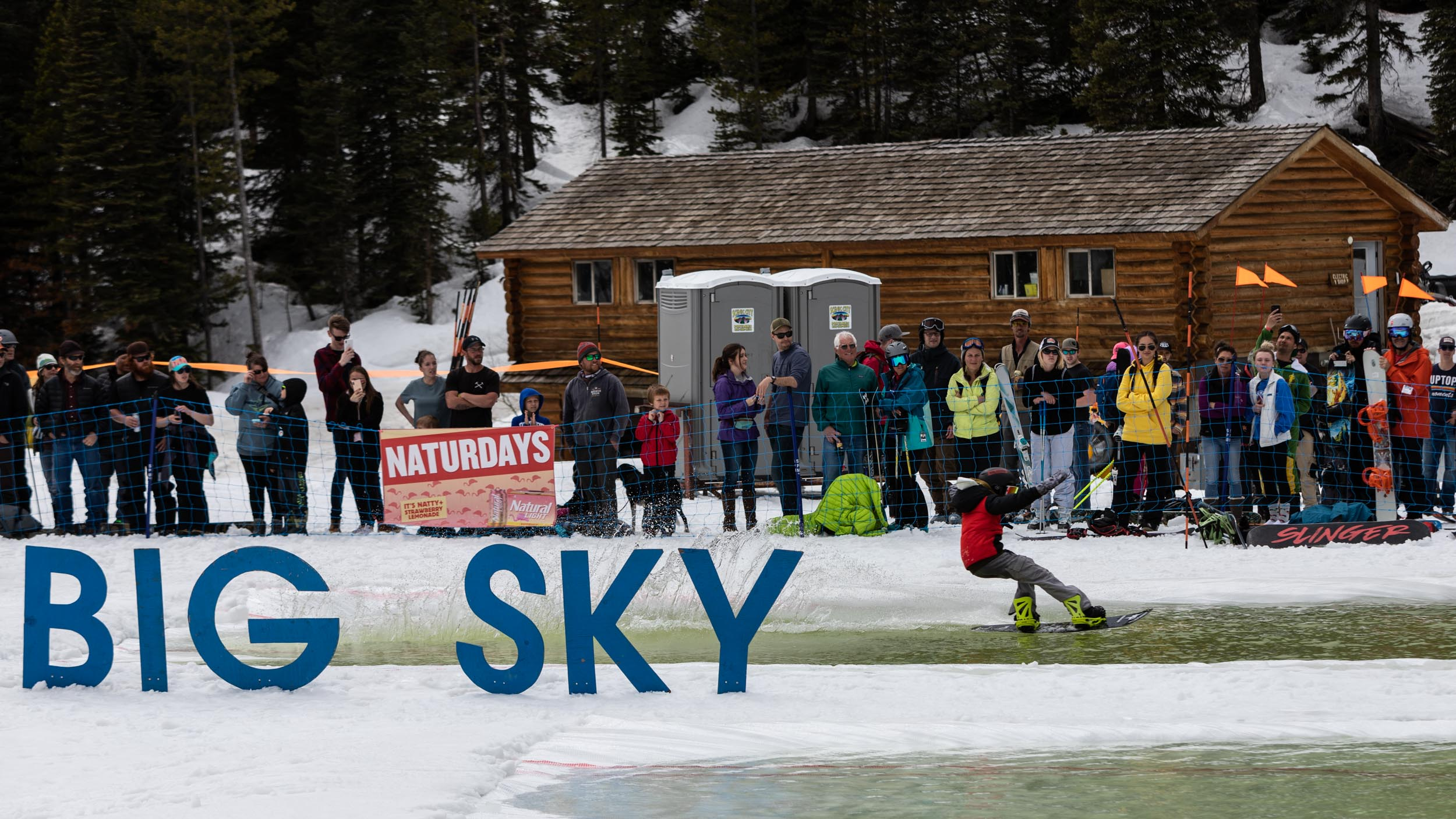 Big Sky Resort Pond Skim-7.jpg