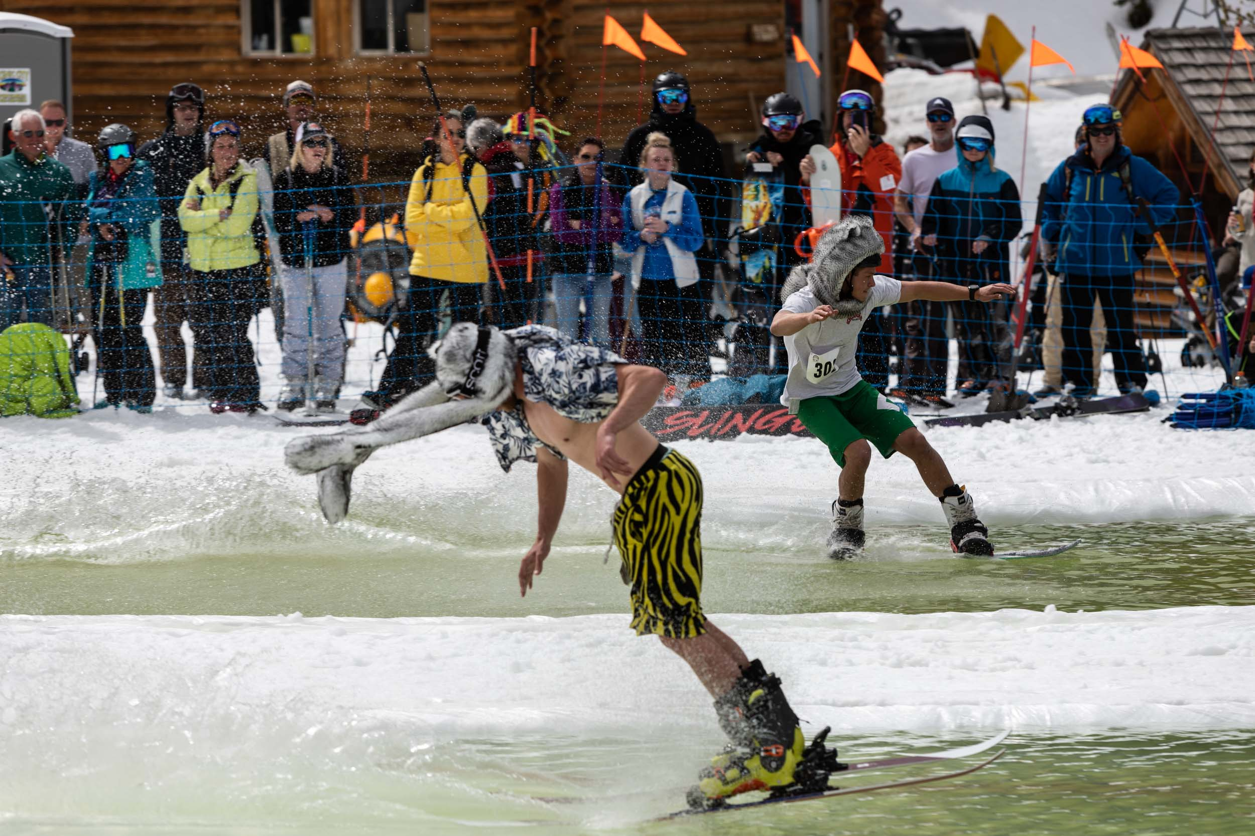 Big Sky Resort Pond Skim-6.jpg