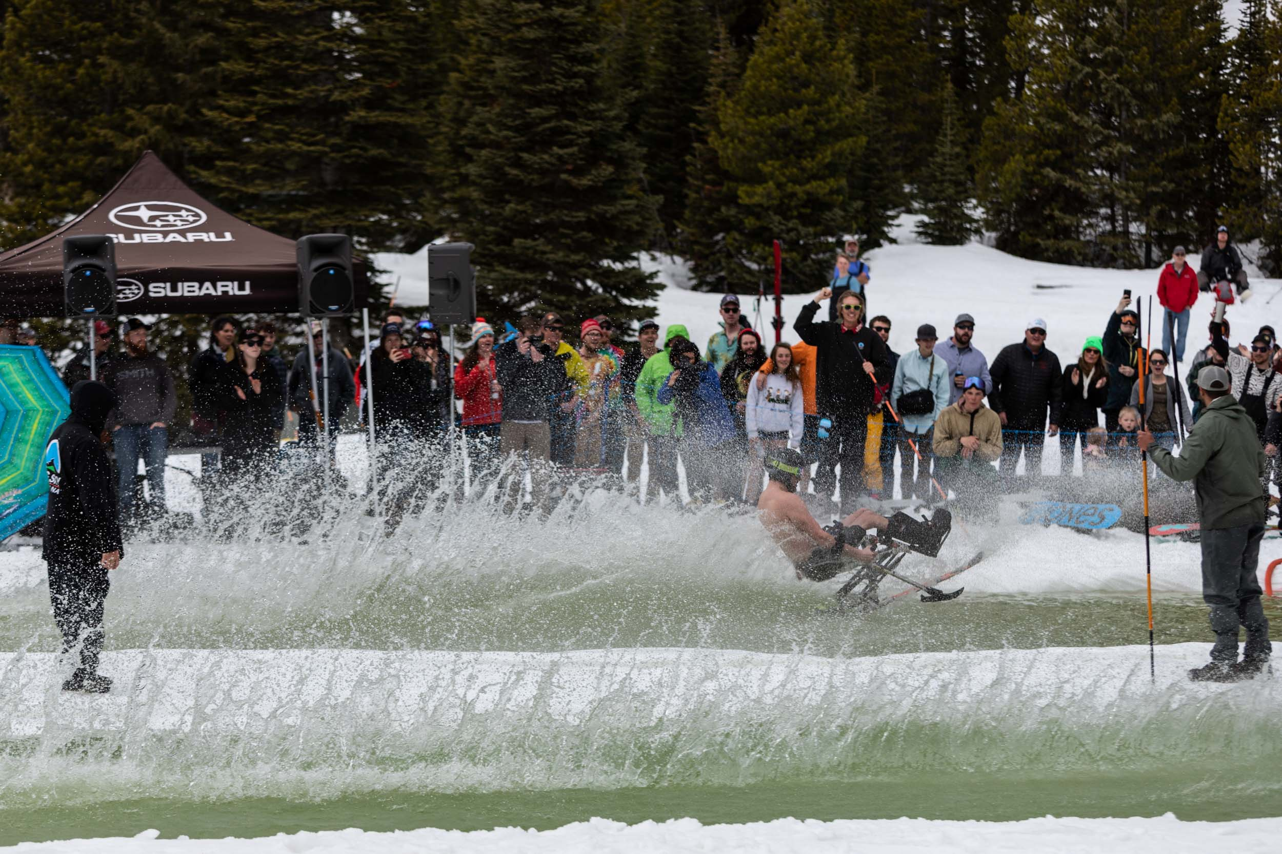 Big Sky Resort Pond Skim-11.jpg
