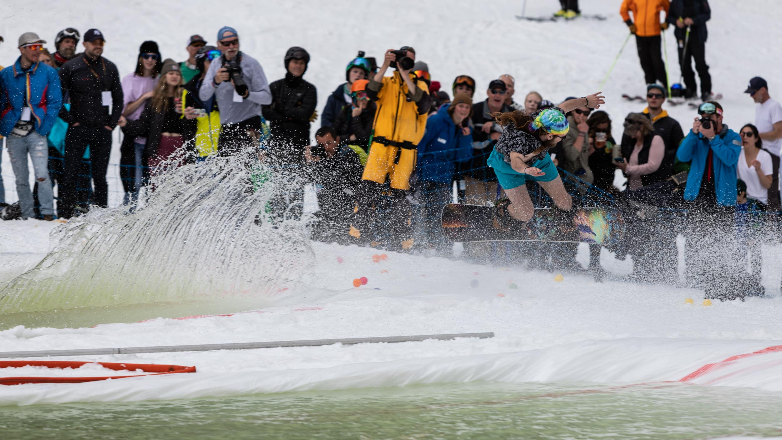 Big Sky Resort Pond Skim-9.jpg
