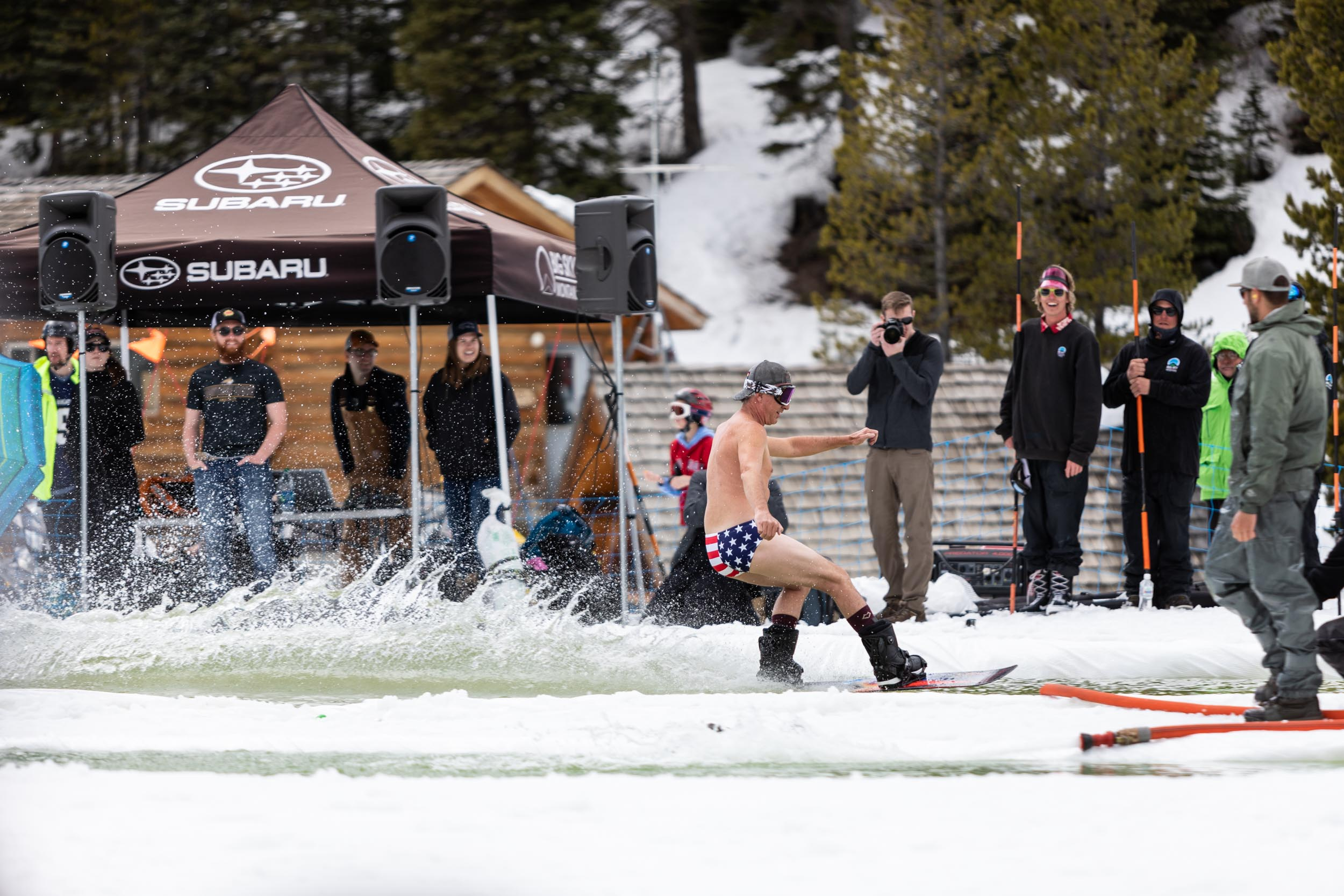 Big Sky Resort Pond Skim-3.jpg
