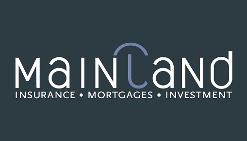 mainland-insurance-mortgages-investment.jpeg