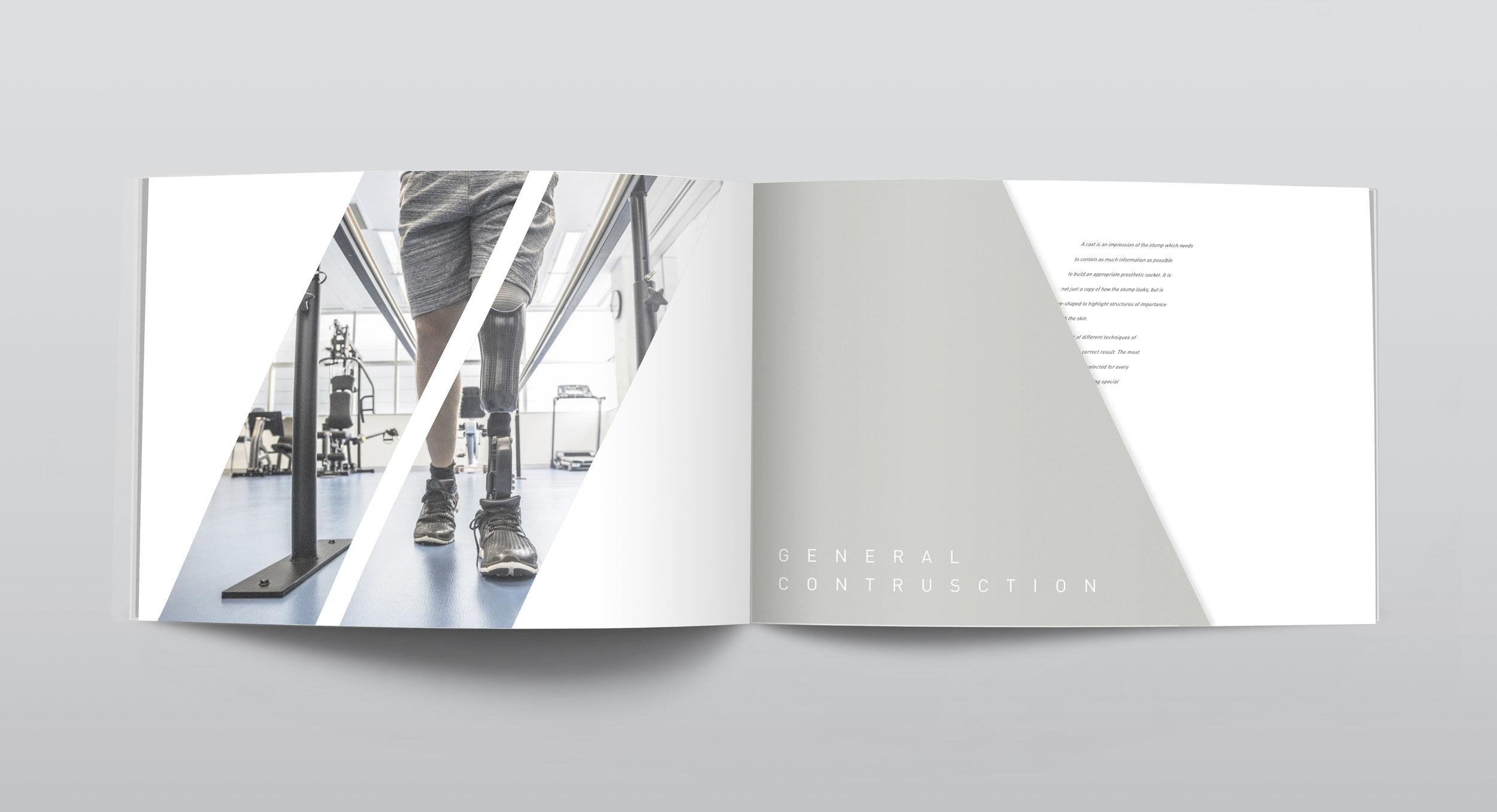 HybridBook_Page9.jpg