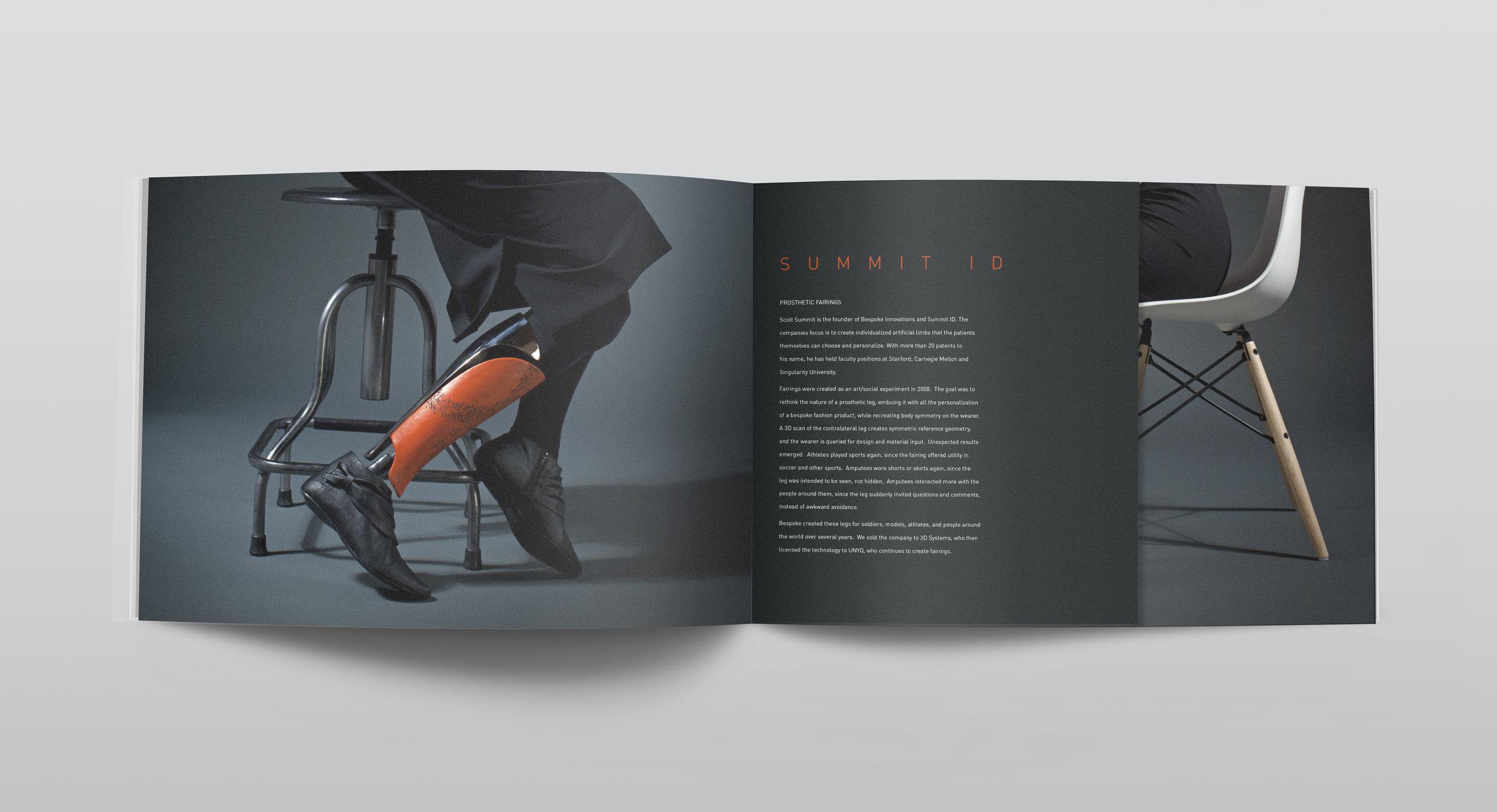 HybridBook_Page13.jpg