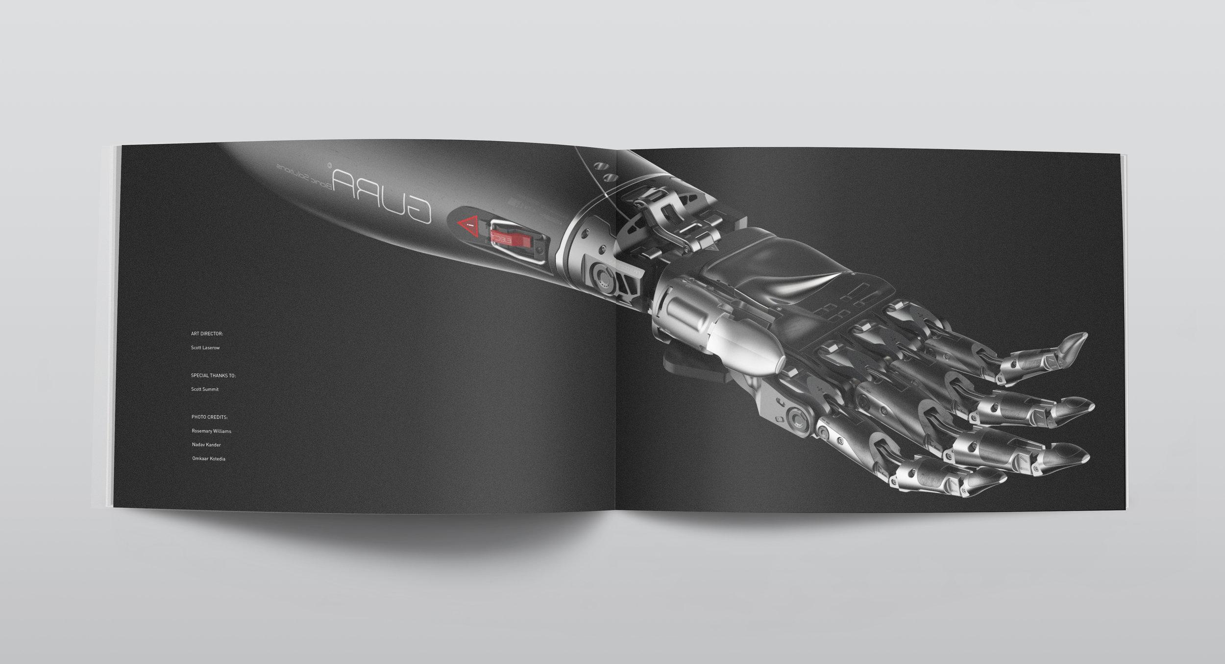 HybridBook_Page21.jpg