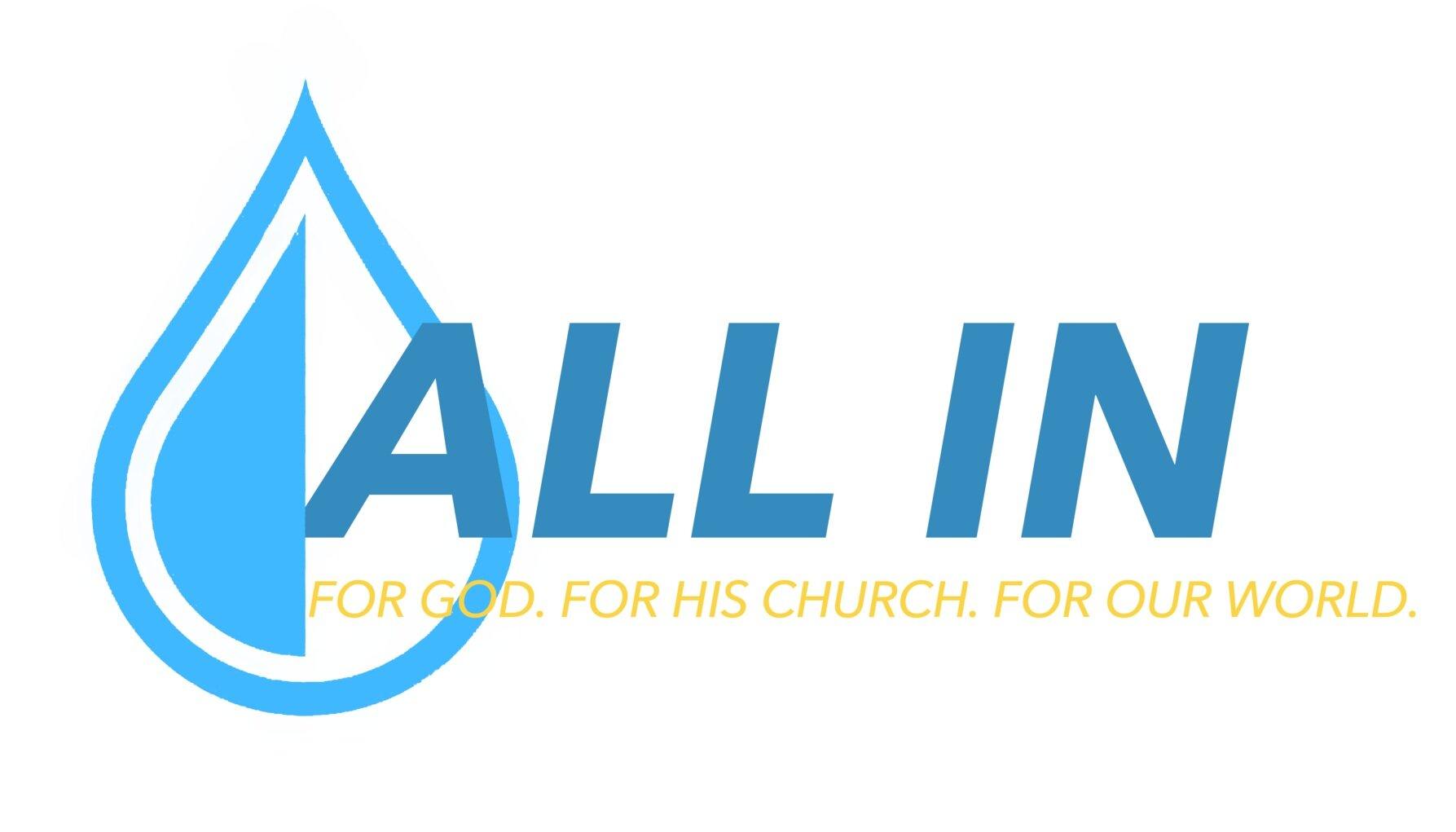 logo+graphic+blue.jpg