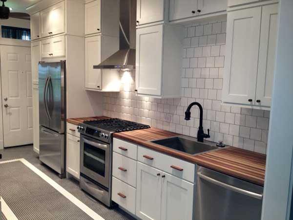 plumb-kitchen-13.31.49.jpg