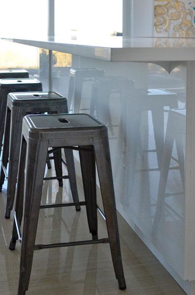 plumb-kitchen-agatiLG-8893.jpg