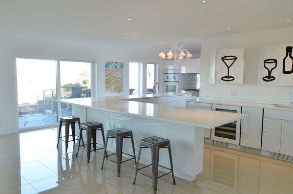 plumb-kitchen-agatiLG-8915.jpg
