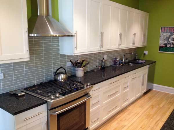 plumb-kitchen-img0054.jpg