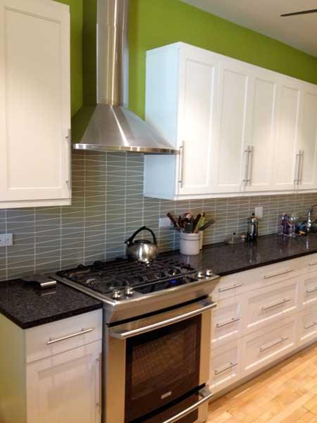 plumb-kitchen-img0058.jpg