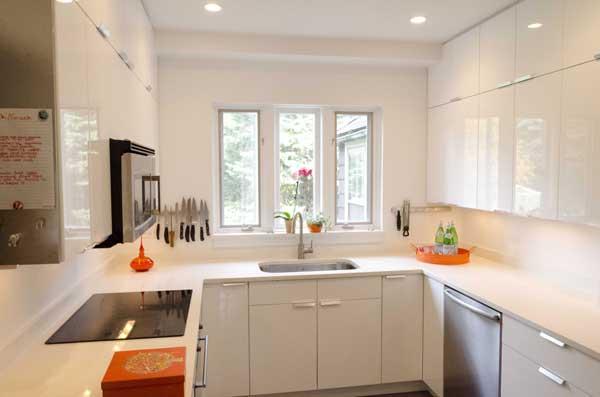plumb-kitchen-sally7913.jpg