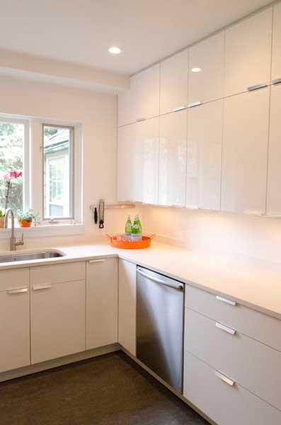 plumb-kitchen-sally7915.jpg