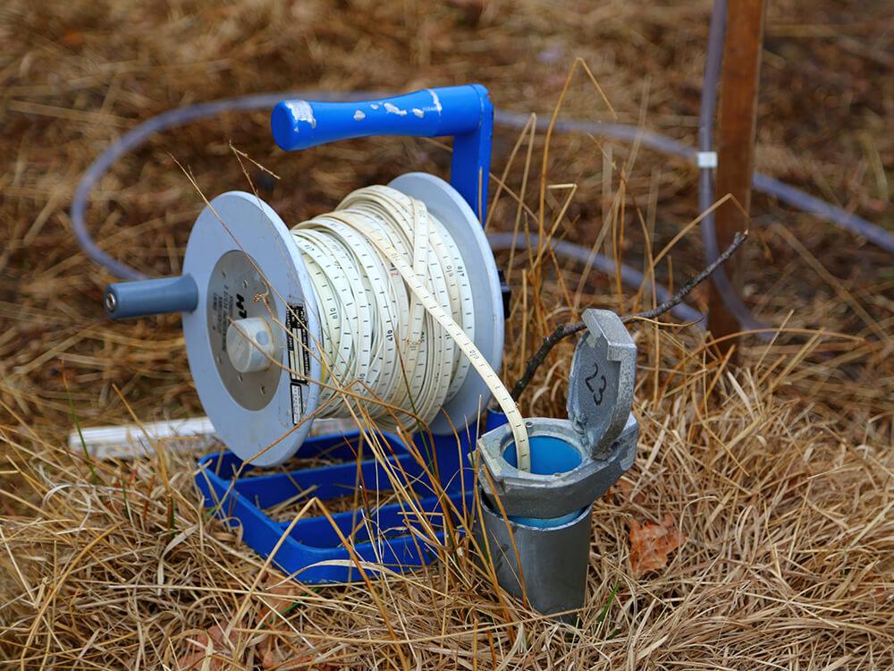 gestion-d'aquifere-et-suivi-de-puits-d-eau-potable.jpg