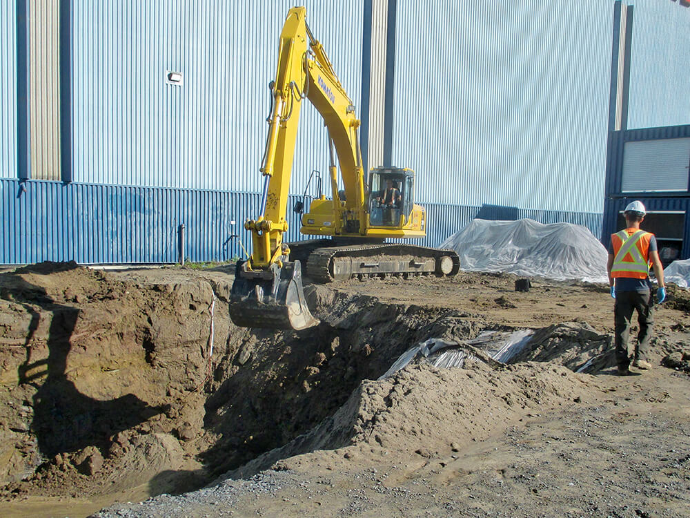 rehabilitation-par-excavation.jpg