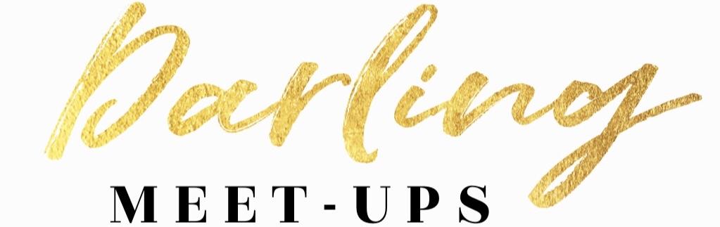 MEET UPS 3.jpg