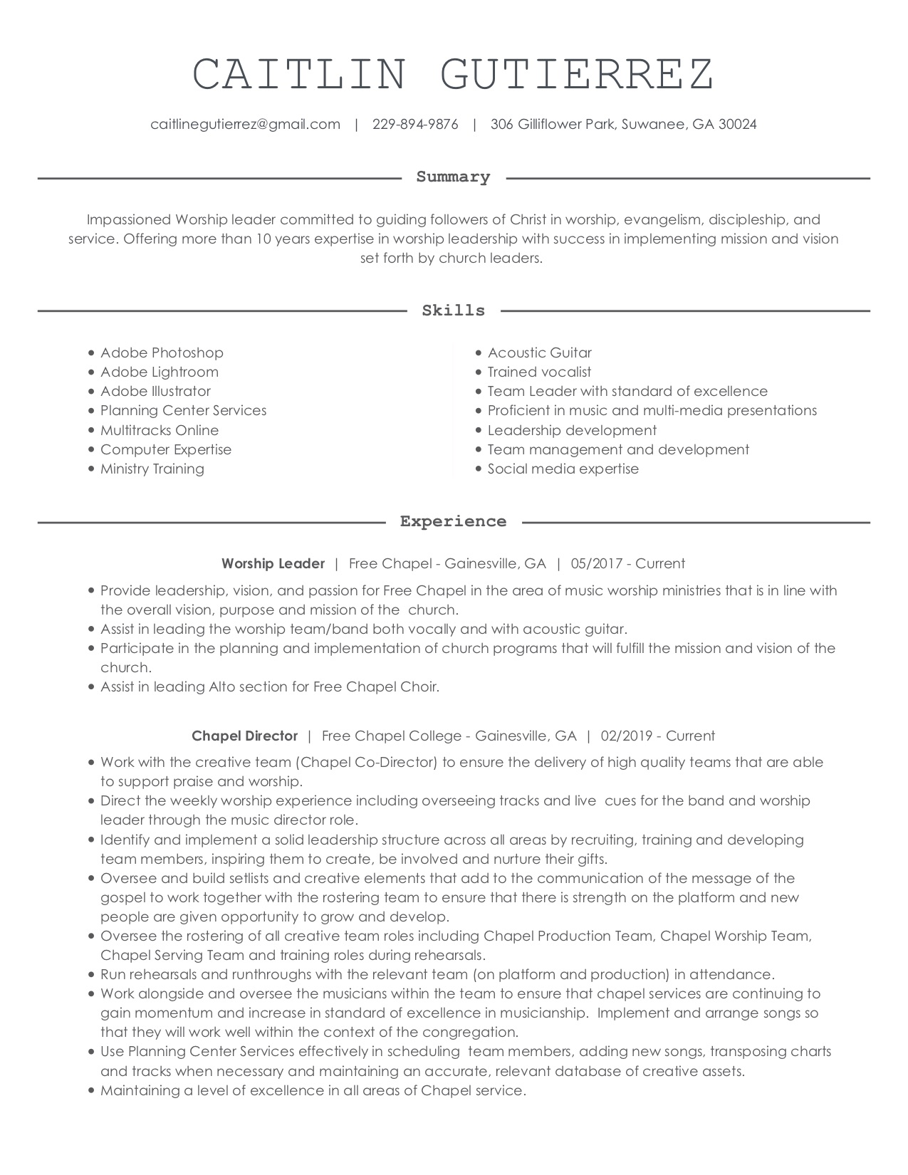 FINAL COPY CEG RESUME PAGE 1.jpg