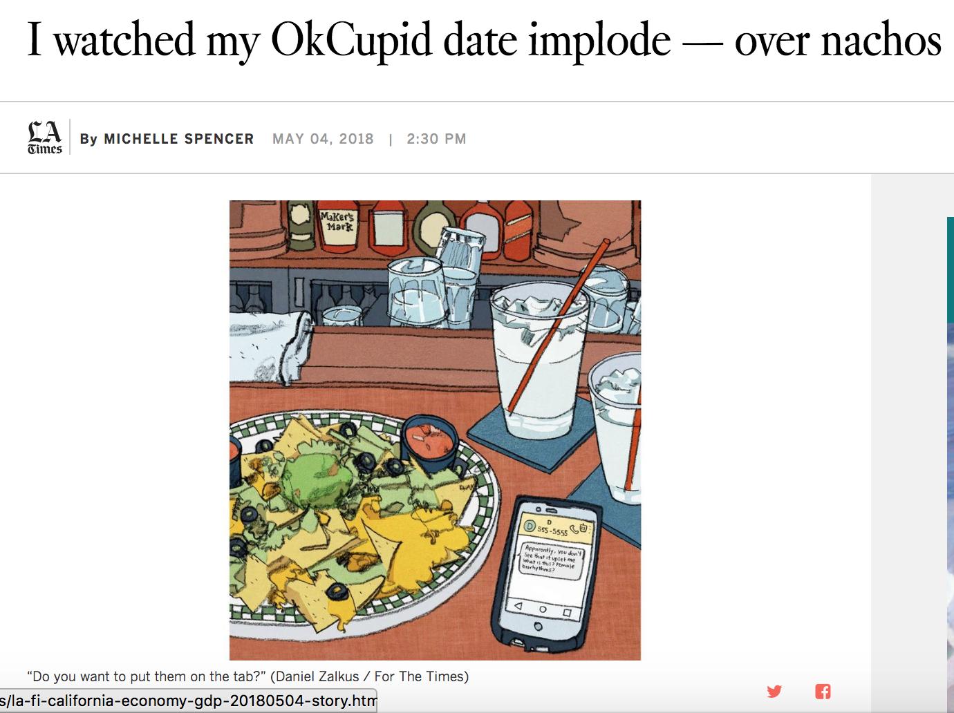 LA Times_Headline_byline.png