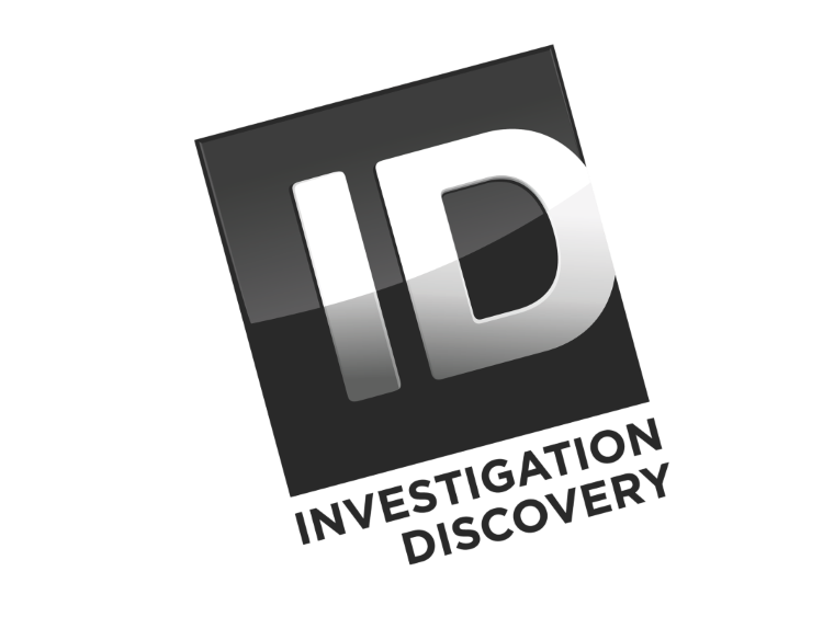 Investigation Discovery.png