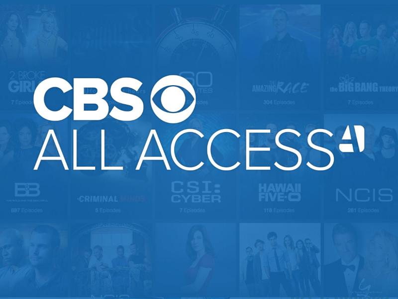 CBS All Access Logo.png