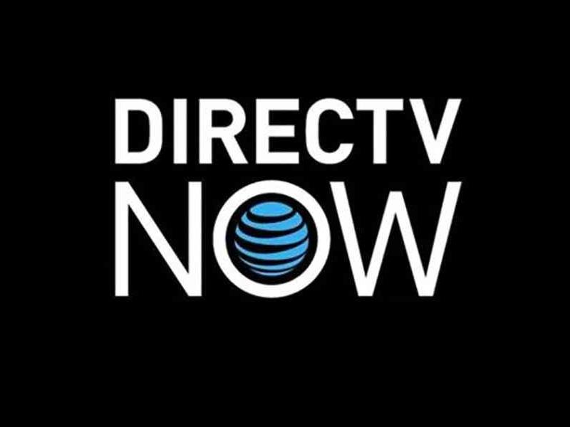 Directv Now Logo.png