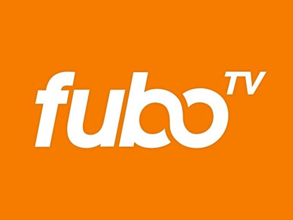 fuboTV Provider thumbnails.jpg