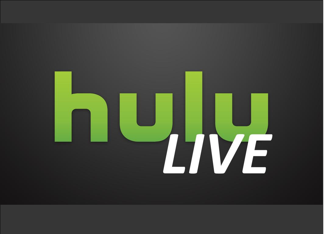 Hulu Live QL.PNG