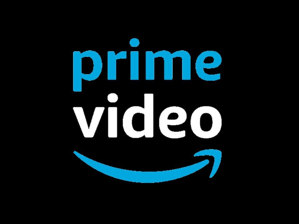 Prime Video QL.jpg