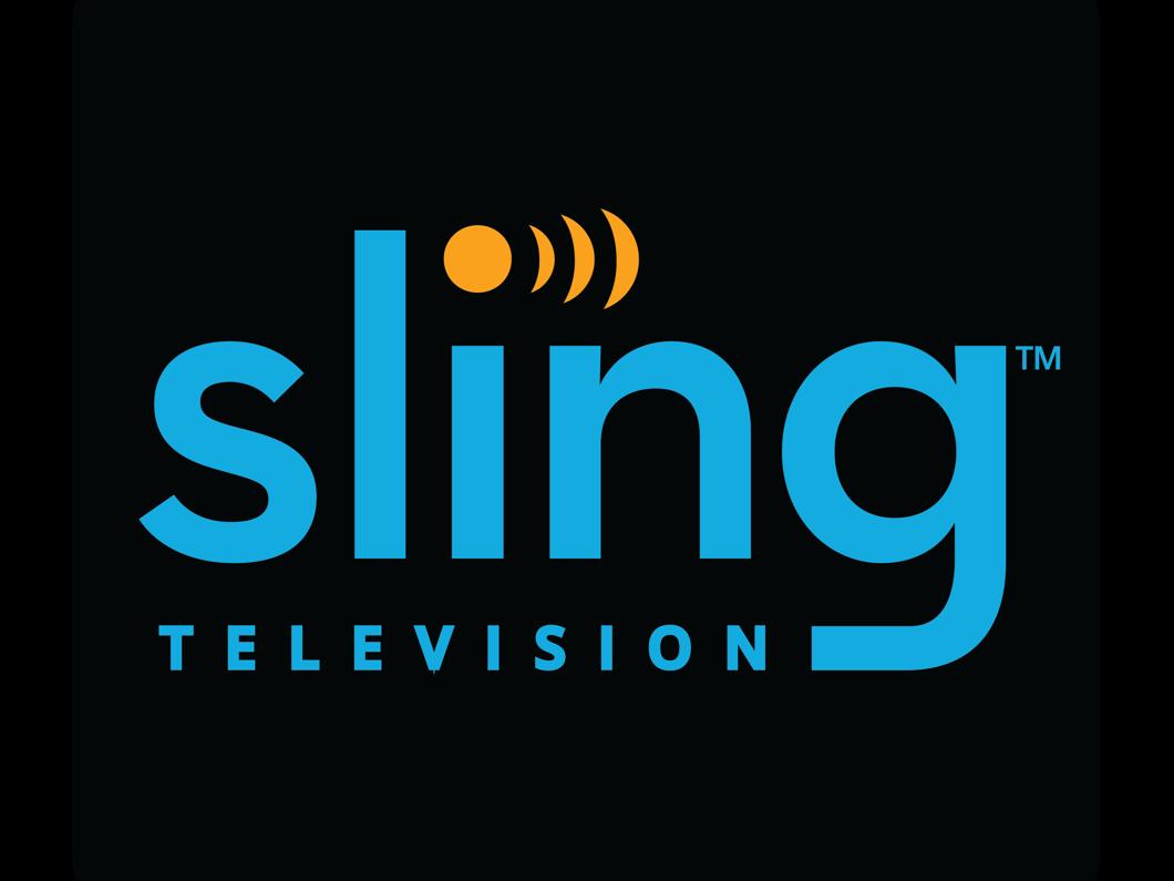 Sling TV QL.PNG