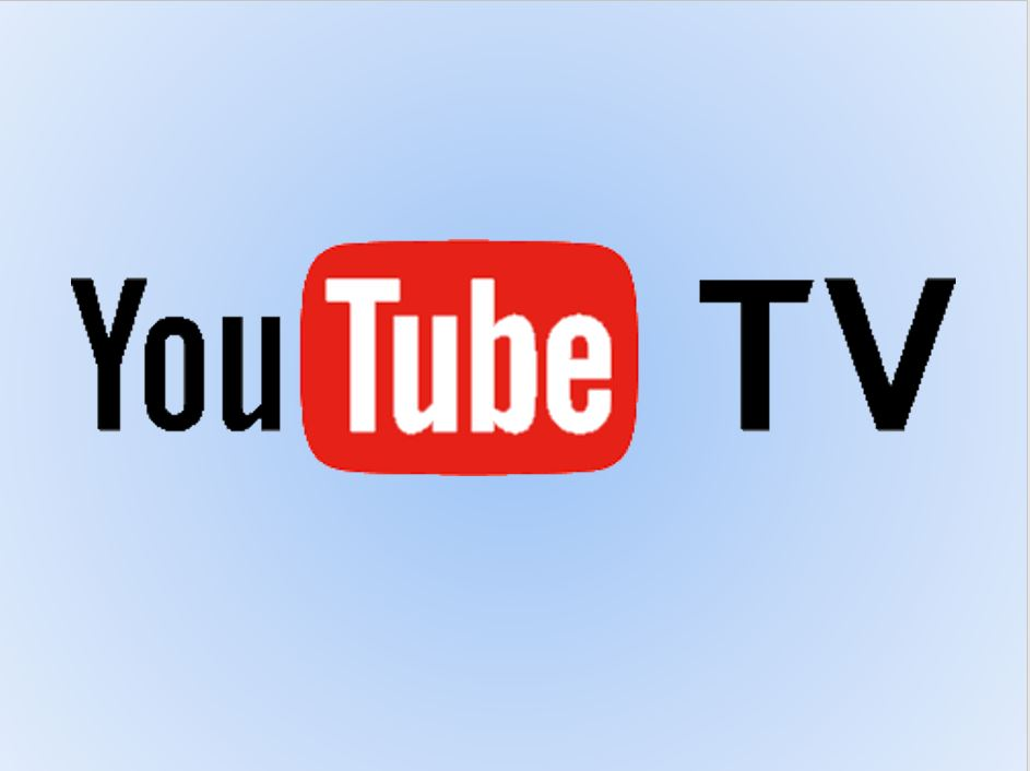 YouTube Logo Thumbnail.JPG