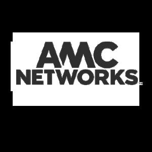 AMC+Networks.png
