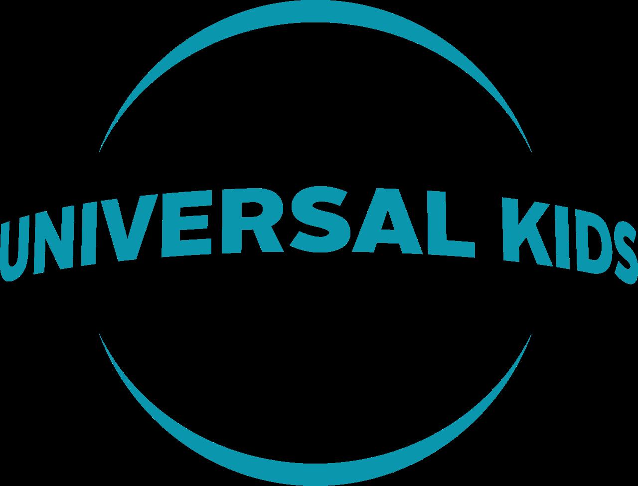 universalkids.png