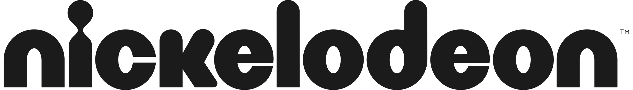 nickelodeon-logo-png-BW.png