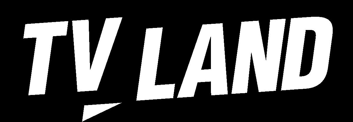 1200px-TV_Land_2015_logo BW.png