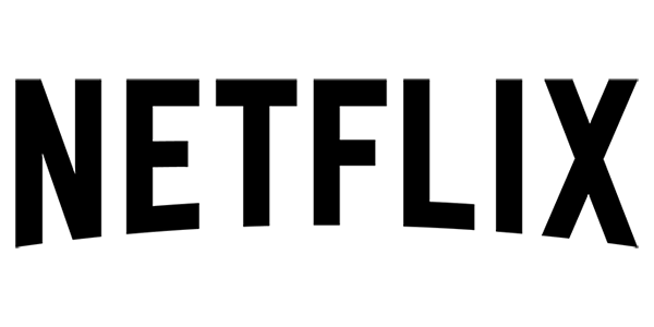 Netflix-logo BW.png