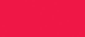DISH-logo clip art.png