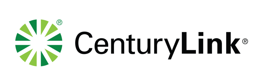 logo-centurylink-png-centurylink-1024.png