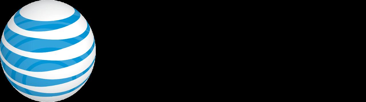 DirecTV_logo_no background.png