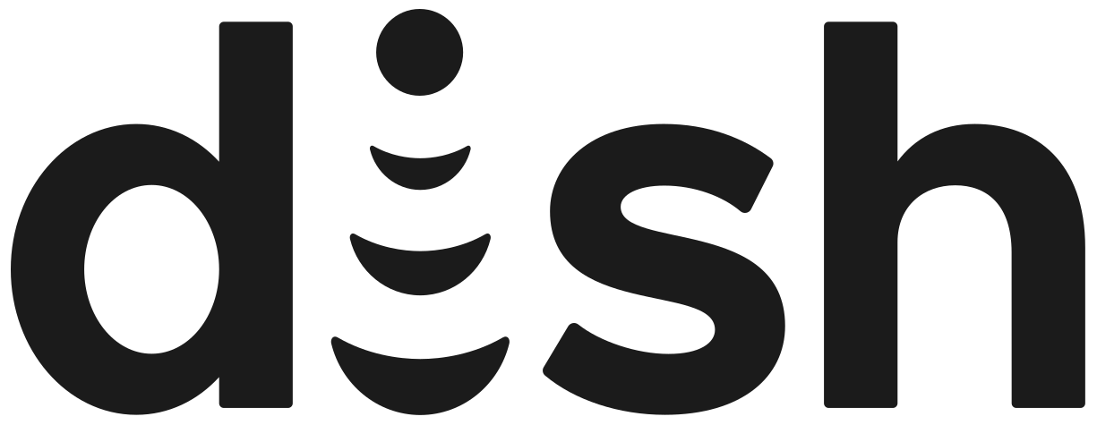 1200px-Dish_Network_2019 BW.png