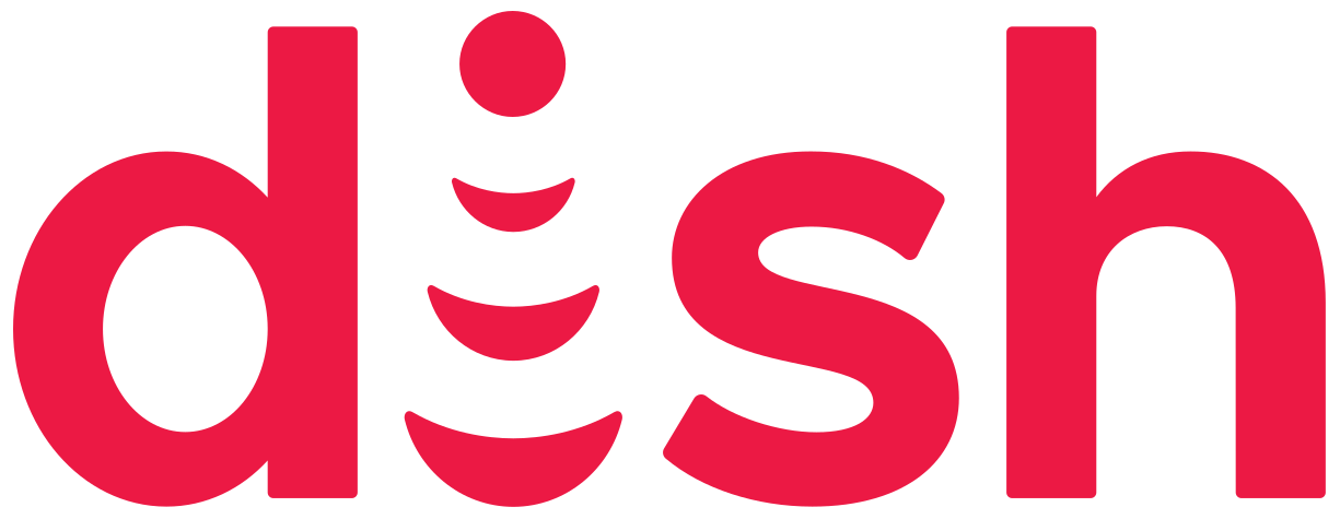 1200px-Dish_Network_2019.png