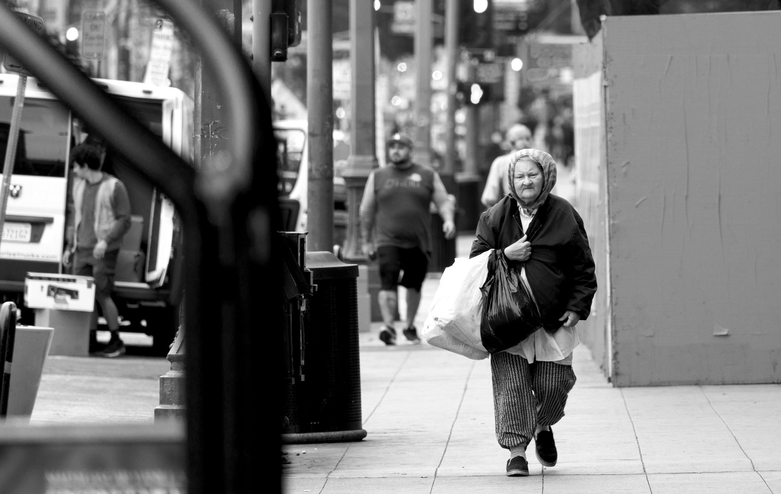 Downtown LA people 2.jpg