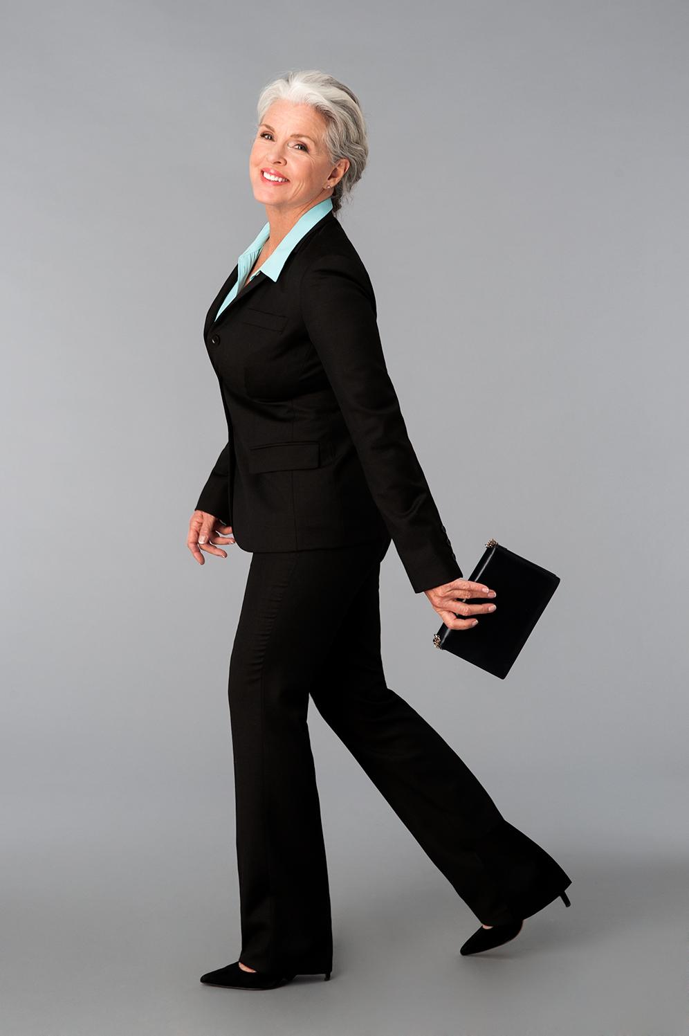 Hilary  POWERS -FINAL-DSC_0401.jpg