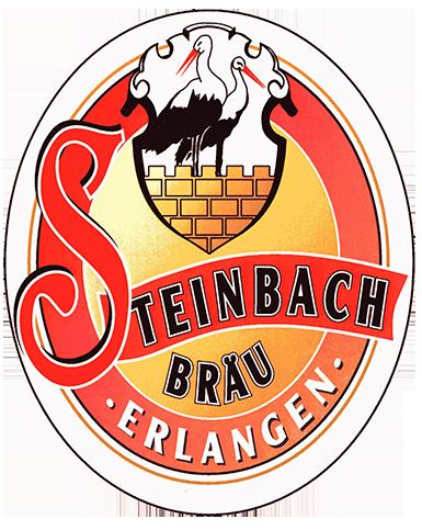 german kraft beer craft brewery steinbach