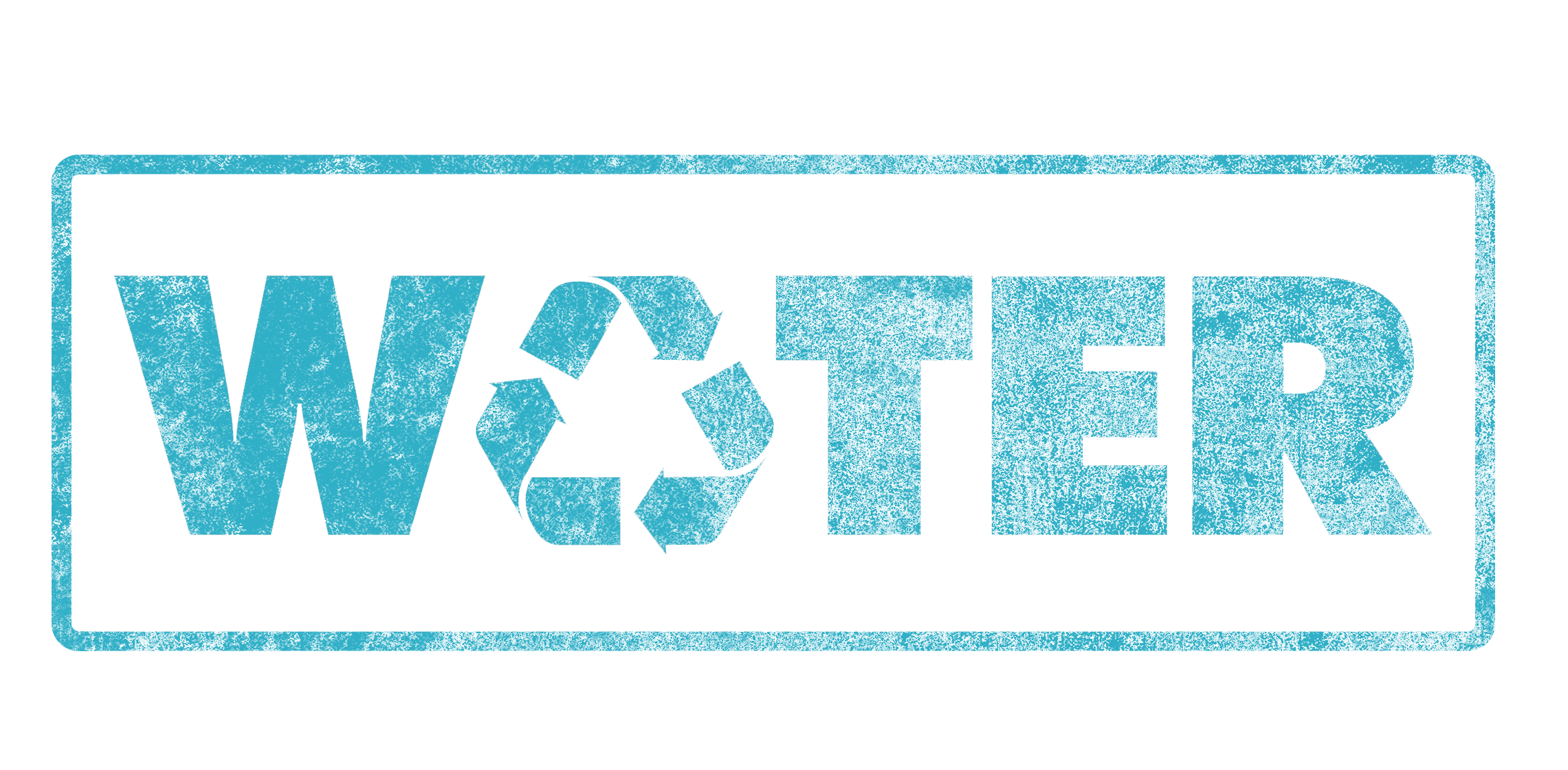 water recycling stamp.png