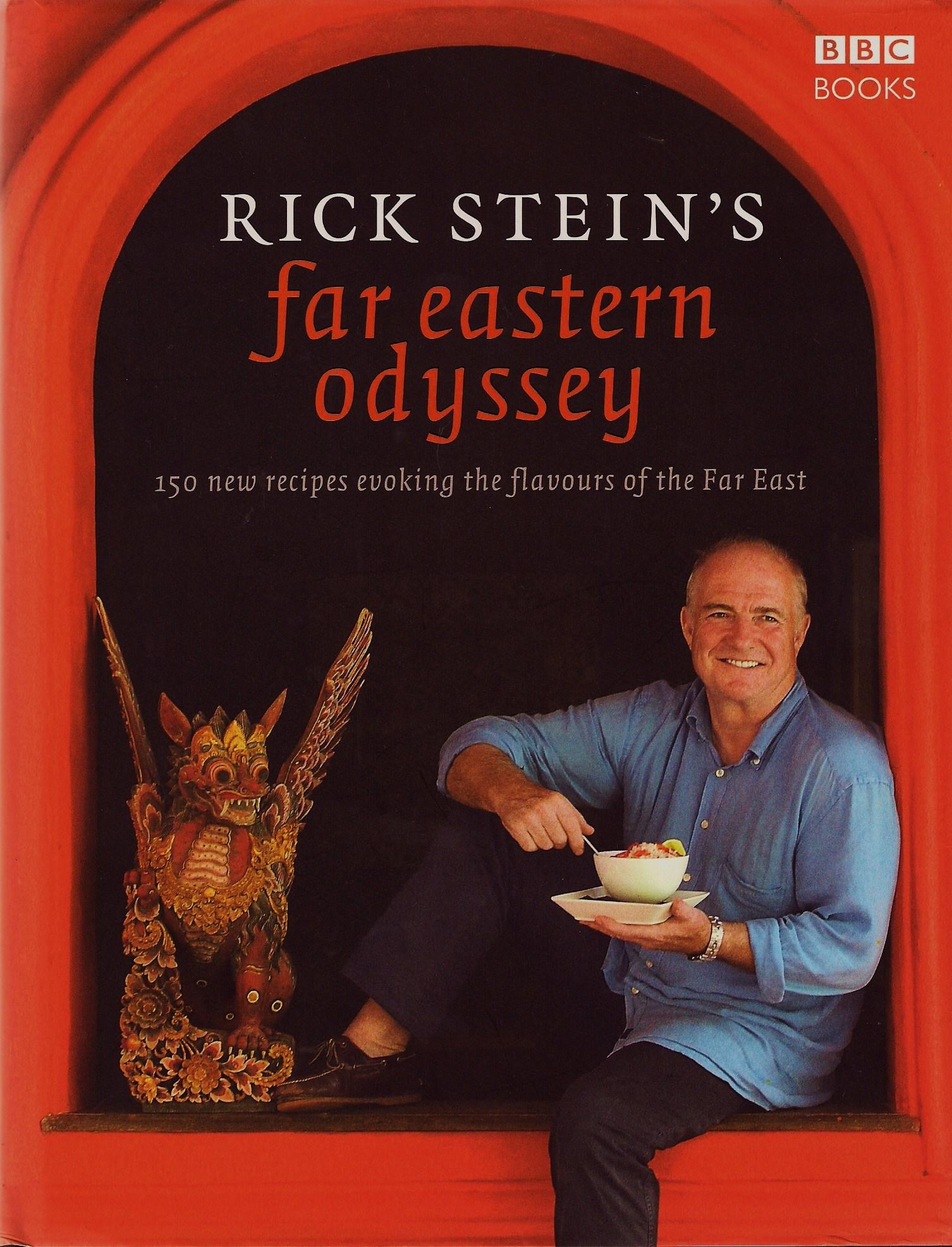 rick_steins_far_eastern_odyssy.jpg