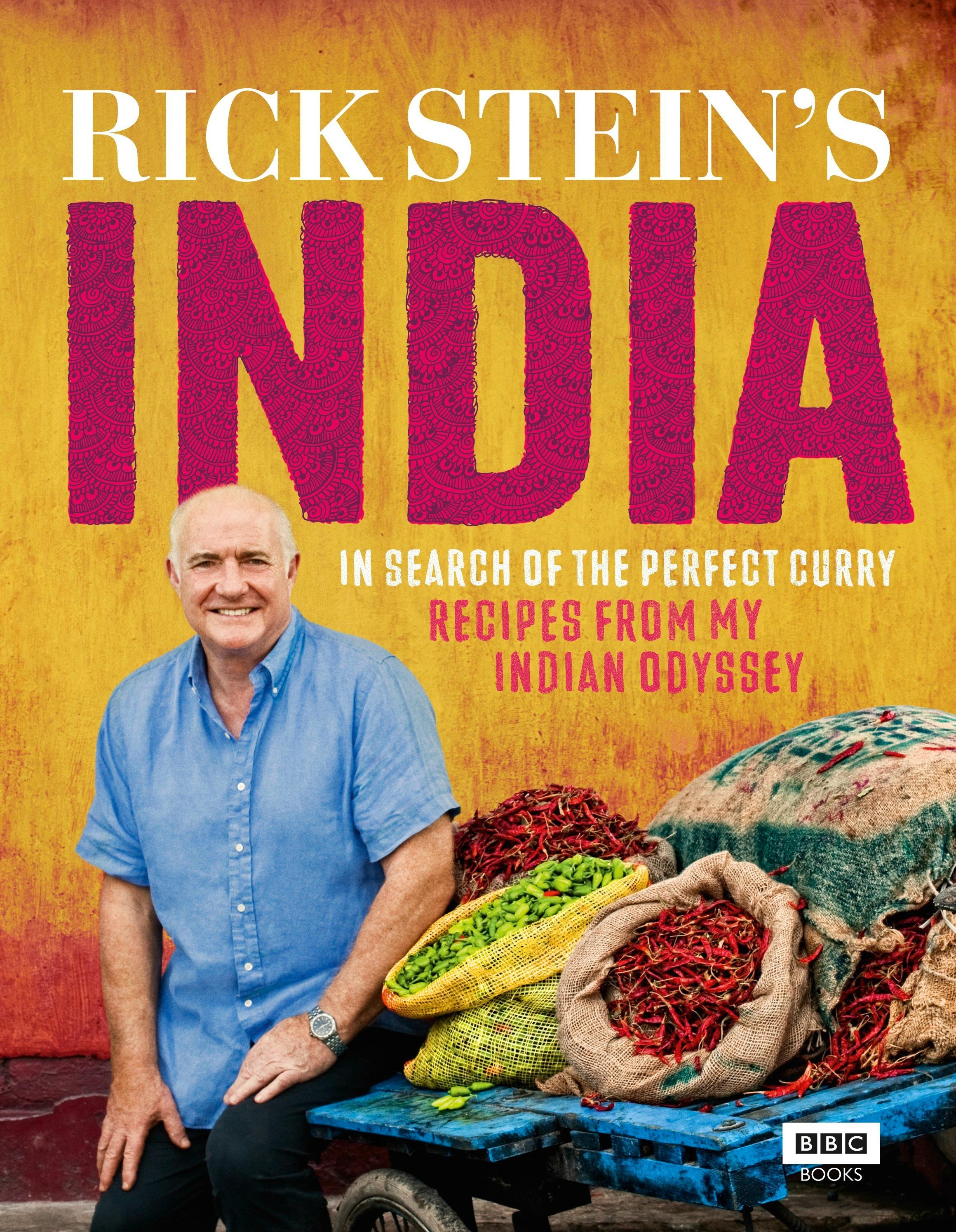 rick-steins-india.jpg